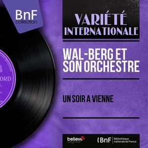 Un soir à Vienne (Mono Version)