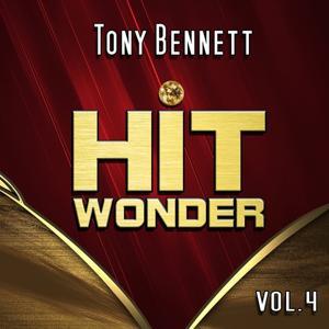 Hit Wonder: Tony Bennett, Vol. 4