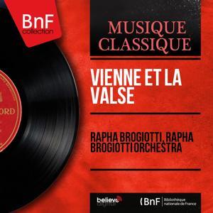 Vienne et la valse (Mono Version)
