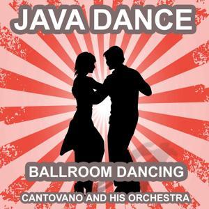 Java Dance (Ballroom Dancing)