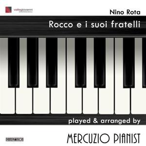 Rocco e i suoi fratelli (Soundtrack Themes)