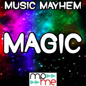 Magic - Tribute to Coldplay