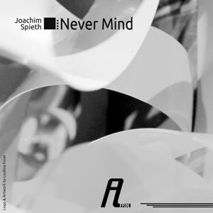 Never Mind Remixes
