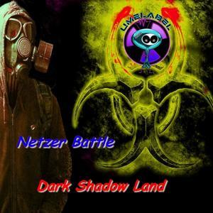 Dark Shadow Land