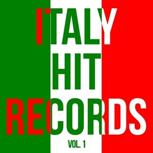 Italy Hit Records, Vol. 1