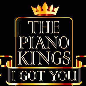 I Got You (Originally Performed By Duke Dumont) [Classic Piano Interpretations]