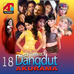 18 Best Artis Dangdut