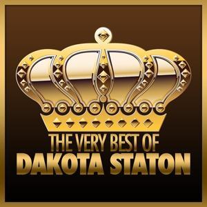 The Very Best of Dakota Staton