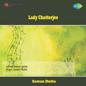 Lady Chatterjee