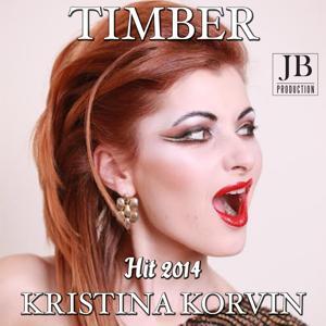 Timber (Hit 2014 Remix)