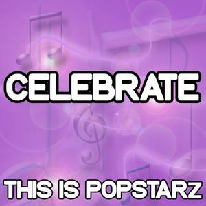 Celebrate - Tribute to Kid Rock