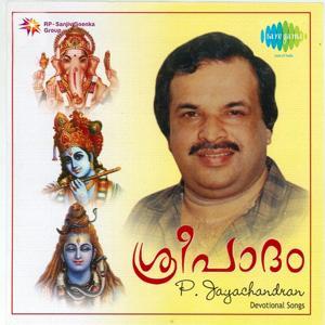 Sreepaadham - Jayachandran