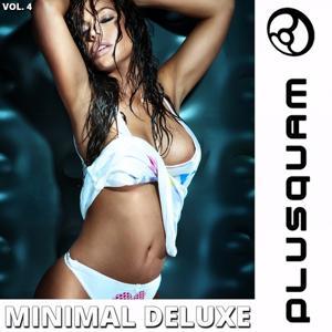 Minimal Deluxe, Vol. 4