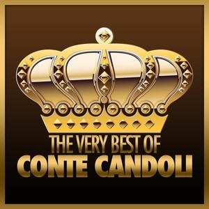 The Very Best of Conte Candoli