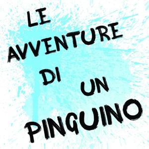 Le avventure di un pinguino
