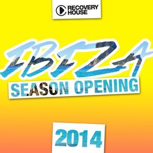 Ibiza Season Opening 2014