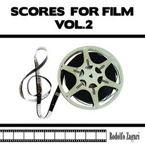 Scores for Film, Vol. 2