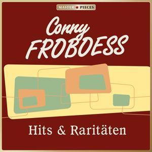MASTERPIECES presents Conny Froboess: Hits & Raritäten