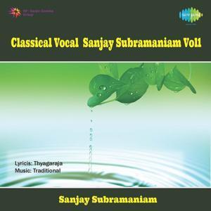 Sanjay Subramanian