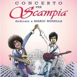 Concerto per Scampia (Dedicato a Mario Musella)