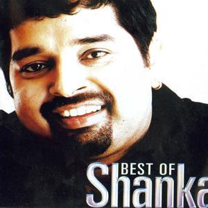 Best Of Shankar