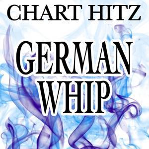 German Whip - Tribute to Meridian Dan, Big H & Jme