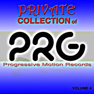 Prg Private Collection, Vol. 4