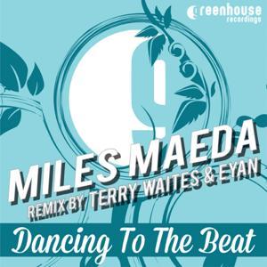 Dancing to the Beat (Terry Waites & Eyan Remix)