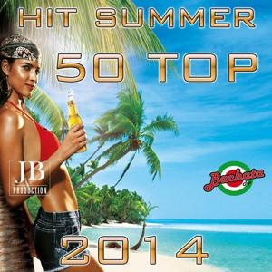 Hit Summer 50 Top 2014