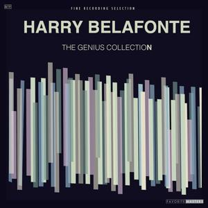 The Genius Collection