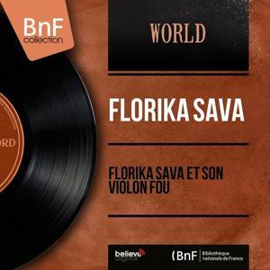 Florika Sava et son violon fou (Mono version)
