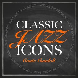 Classic Jazz Icons - Conte Candoli