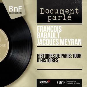Histoires de Paris: Tour d'histoires (Mono Version)