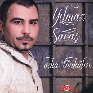 Aşka Türküler