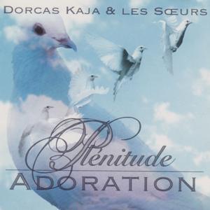 Plénitude adoration