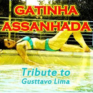 Gatinha Assanhada (Tribute To Gusttavo Lima)