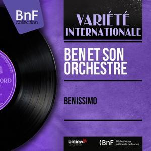 Benissimo (Mono Version)