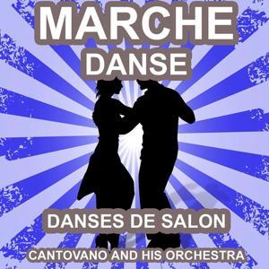 Marche danse (Danses de salon)