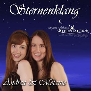 Sternenklang (Aus dem Musical