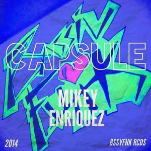 Capsule 2014