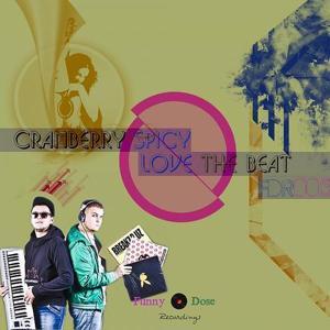 Love The Beat