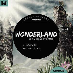 Wonderland (Roman Aloy Remix)