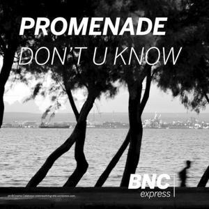 Don't U Know