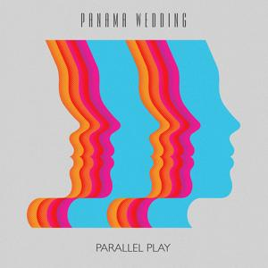 Parallel Play EP