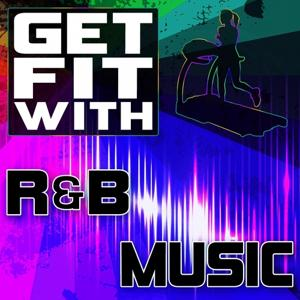 Get Fit With R&B Music