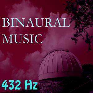 Binaural Music, Vol. 4