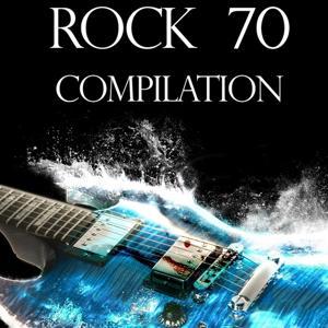 Rock Compilation 70's