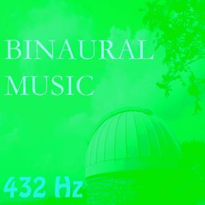 Binaural Music, Vol. 13