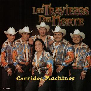 Corridos Machines