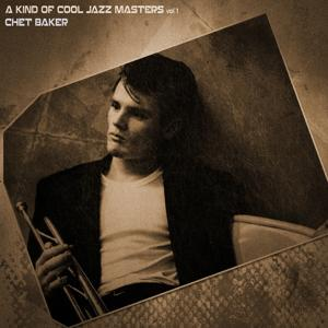A Kind of Cool Jazz Masters, Vol. 1 (Remastered)